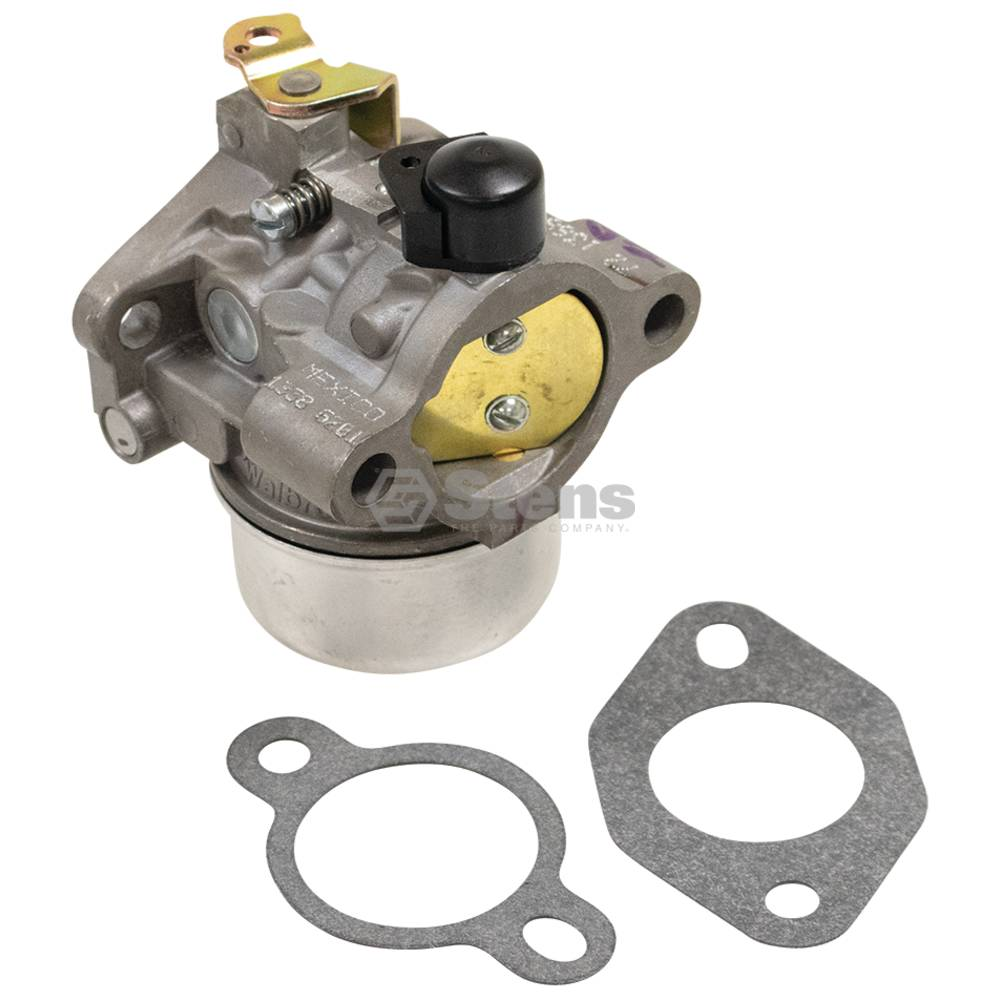 OEM Carburetor Kohler 1285398-S / 055-644