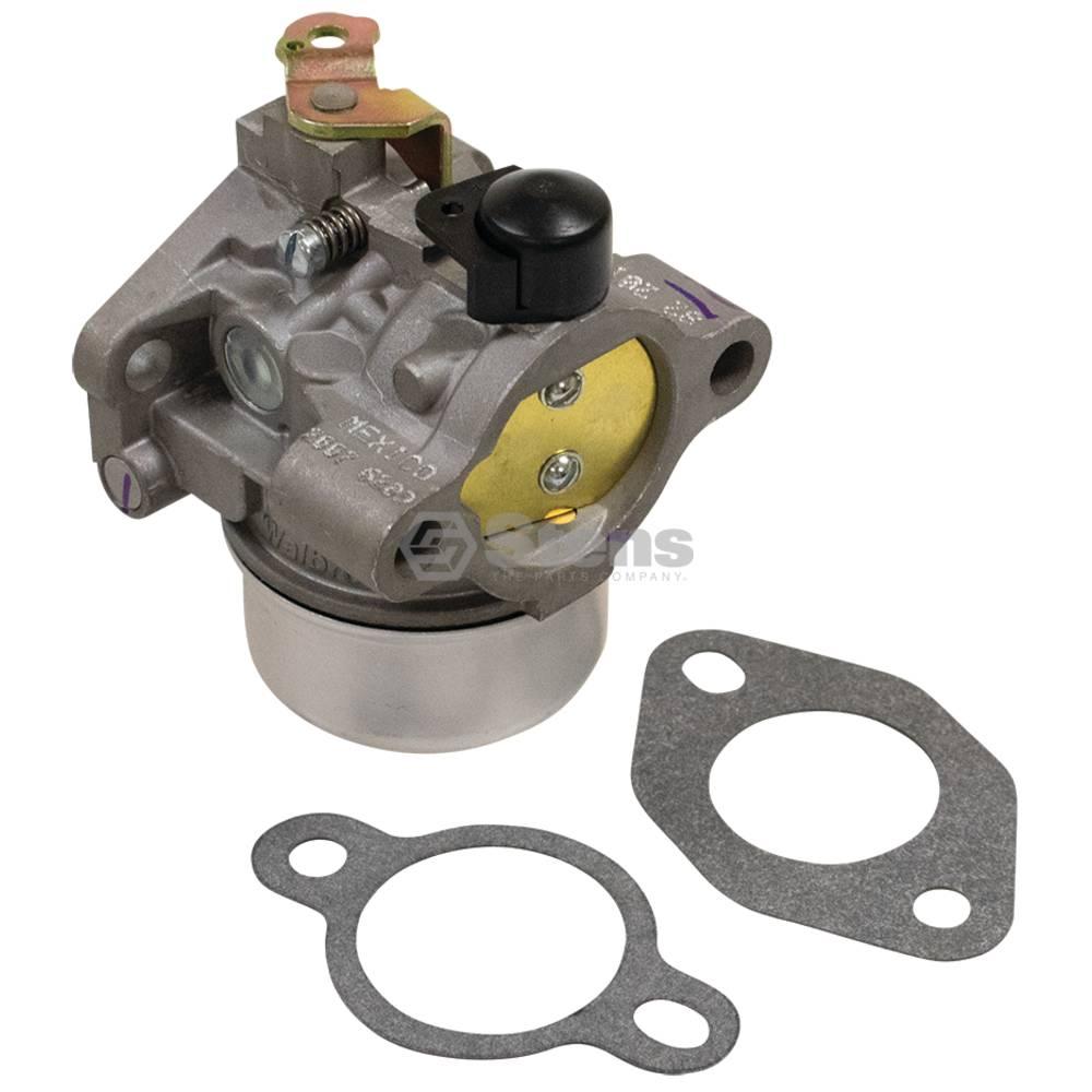 OEM Carburetor Kohler 12853140-S / 055-645