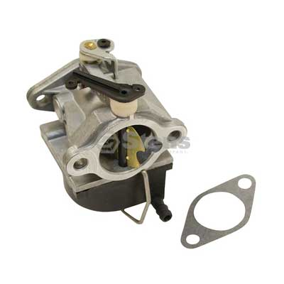 Carburetor for Tecumseh 640065A / 056-316
