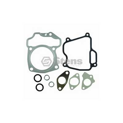 Gasket Set for Subaru 279-99001-37 / 058-361