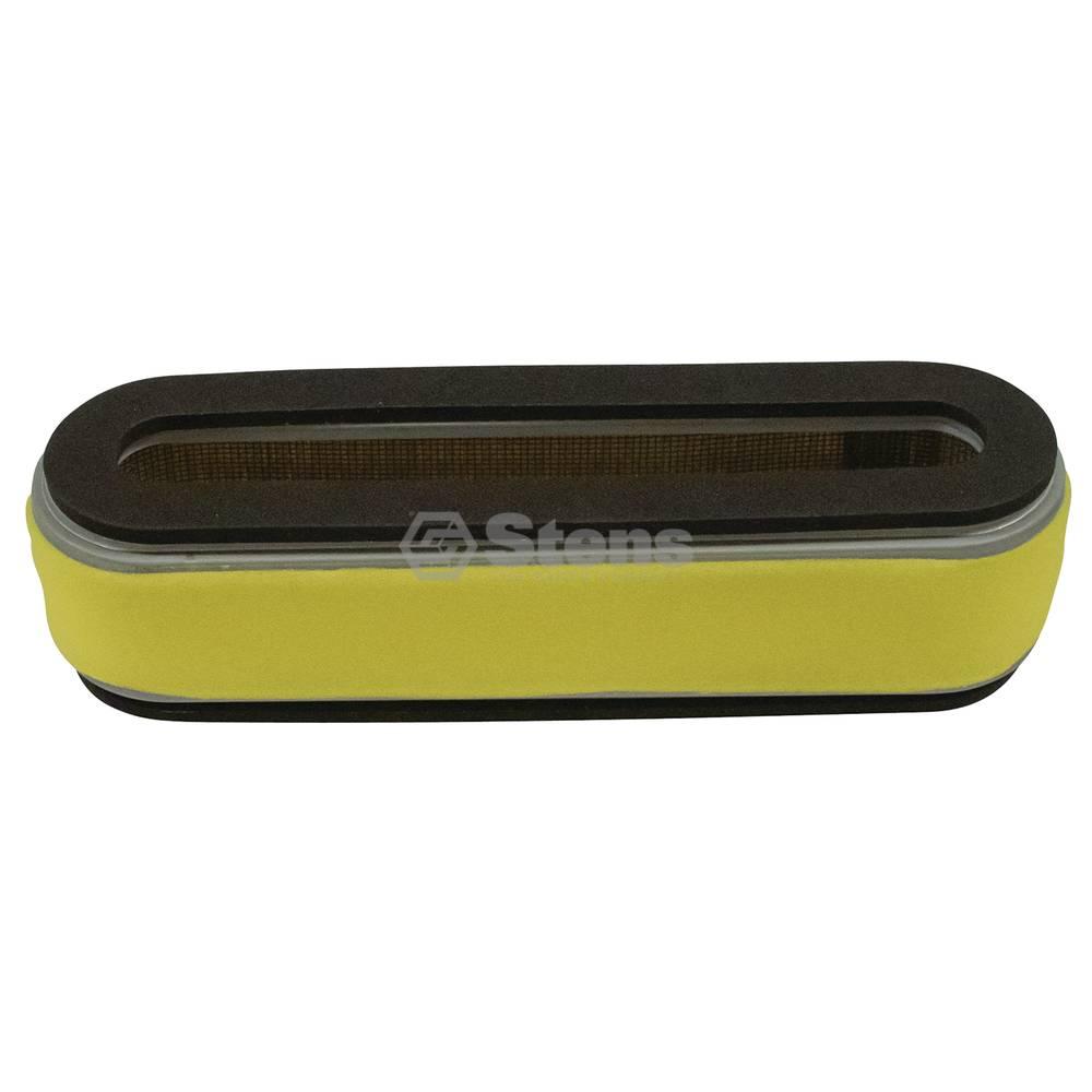 Air Filter for Kubota 12681-11220 / 100-034
