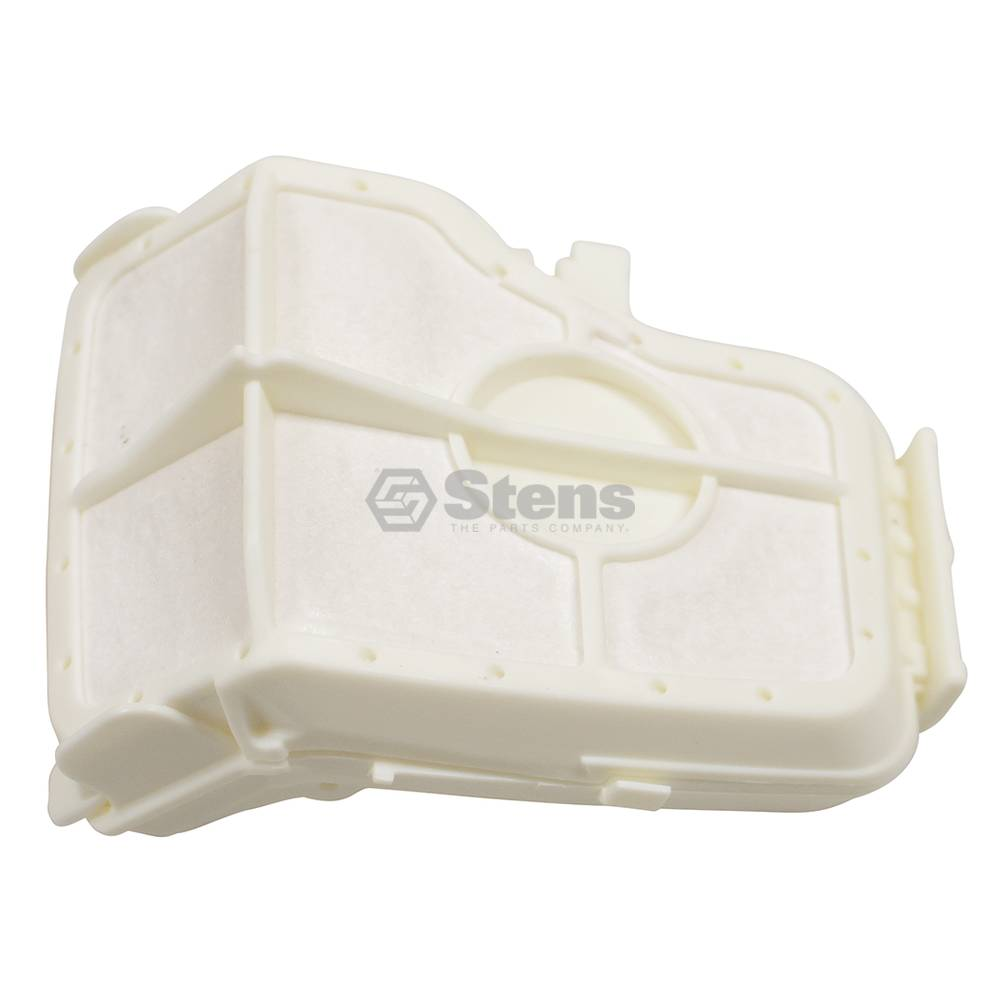Air Filter for Echo P021016500 / 102-282