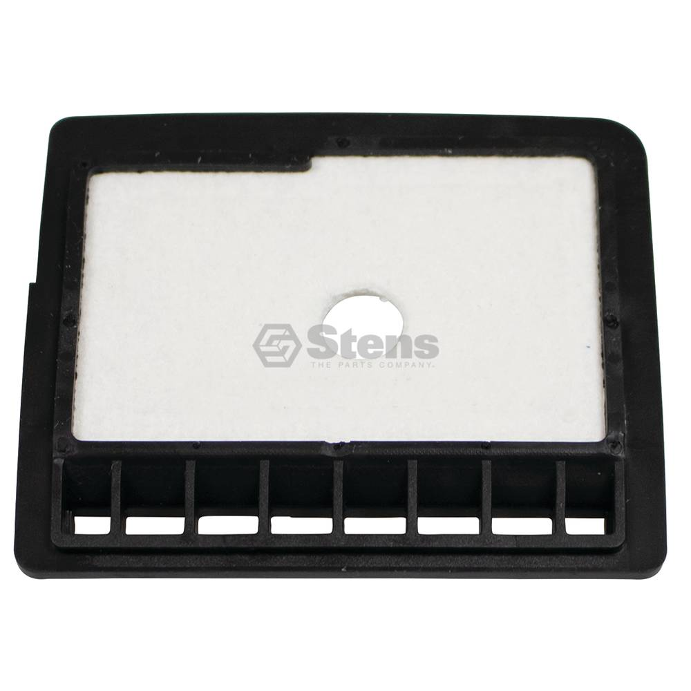 Air Filter for Echo 13031039132 / 102-284