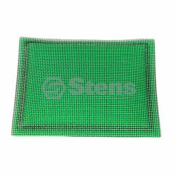 Pre-Filter for Briggs & Stratton 711460 / 102-932