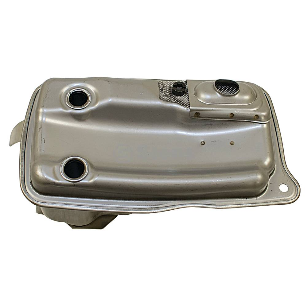 Muffler for Stihl 42381400611 / 105-420