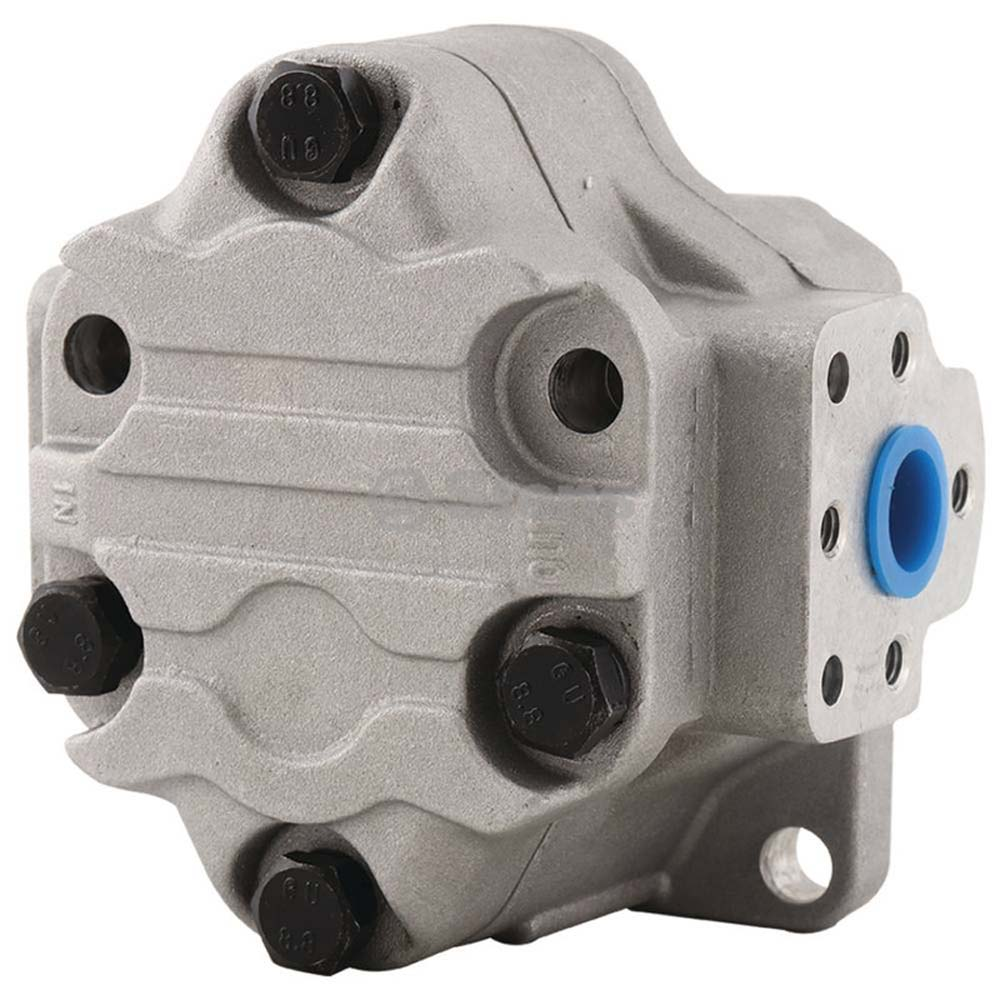 Hydraulic Pump for John Deere AM876753 / 1401-1186