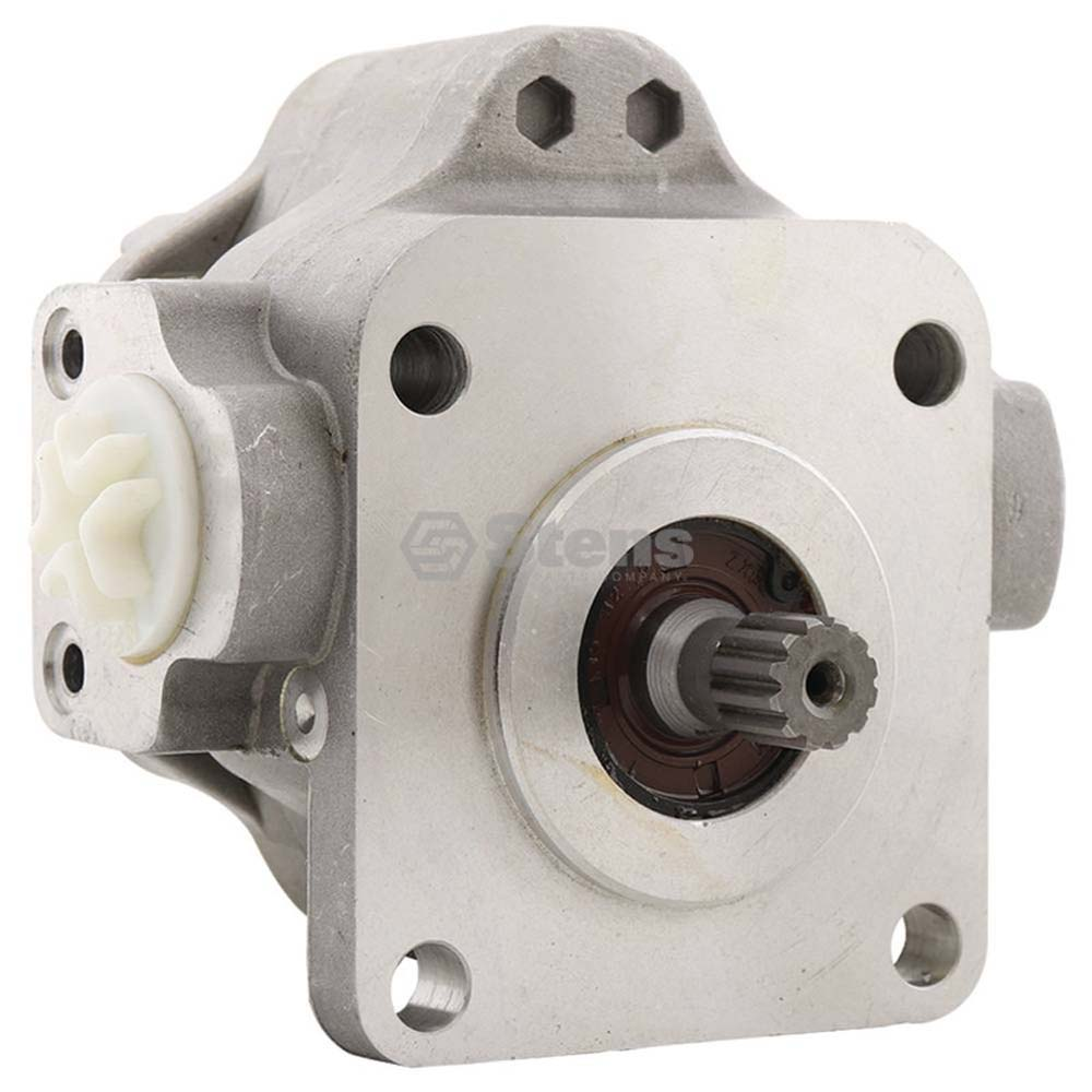 Hydraulic Pump for John Deere AM876750 / 1401-1192