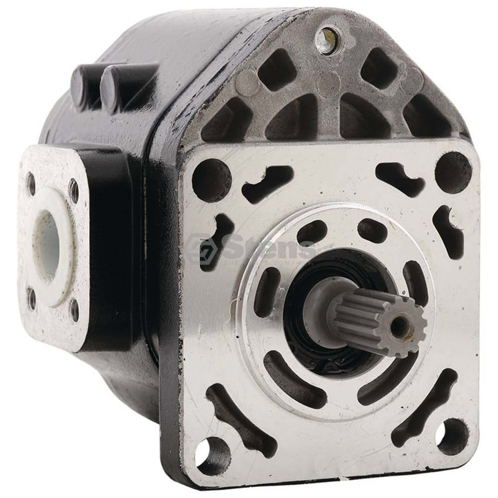Hydraulic Pump for John Deere AM877525 / 1401-1193