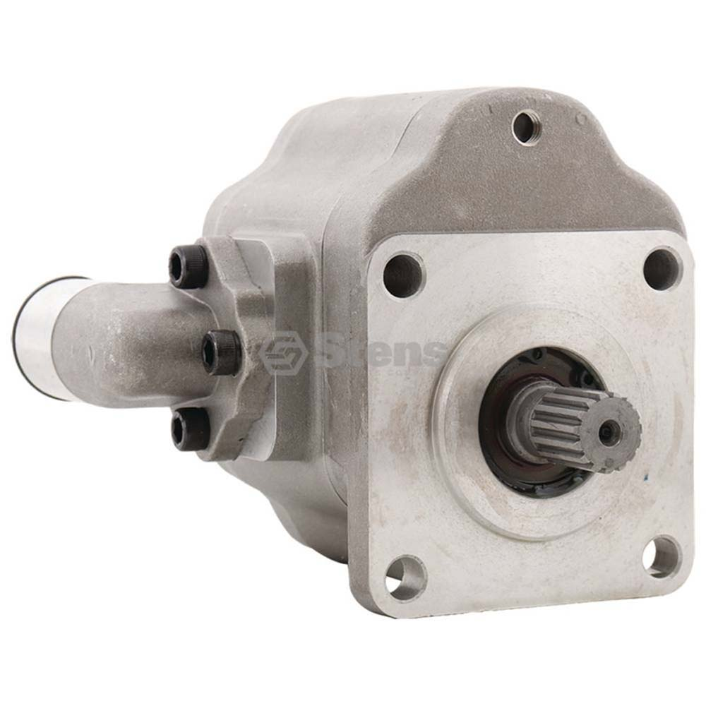Hydraulic Pump for John Deere LVA11451 / 1401-1194