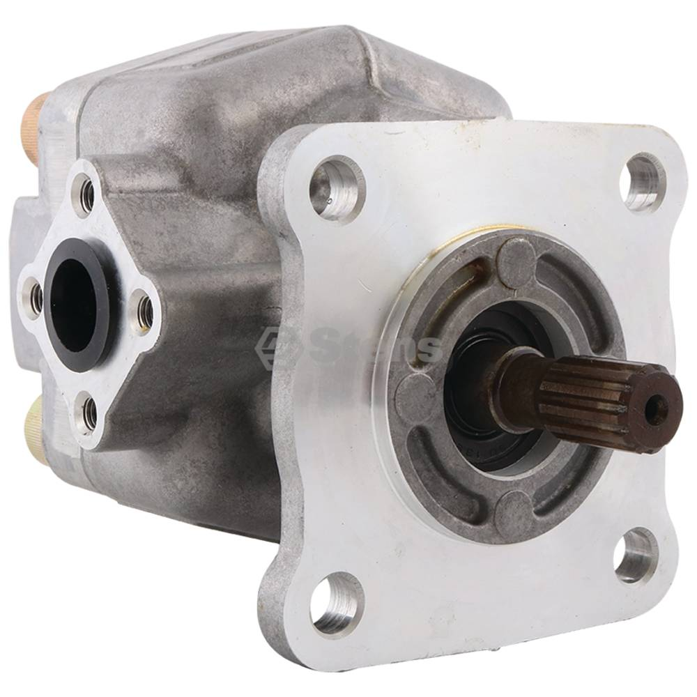 Hydraulic Pump for John Deere AM880199 / 1401-1197