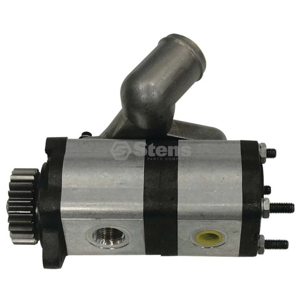 Hydraulic Pump for John Deere RE223233 / 1401-2004