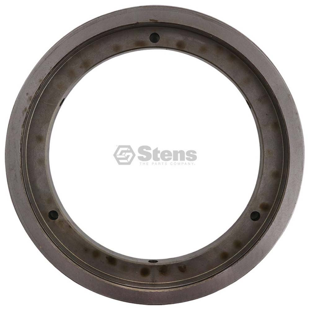 Brake Actuating Disc for John Deere L31016 / 1402-1999