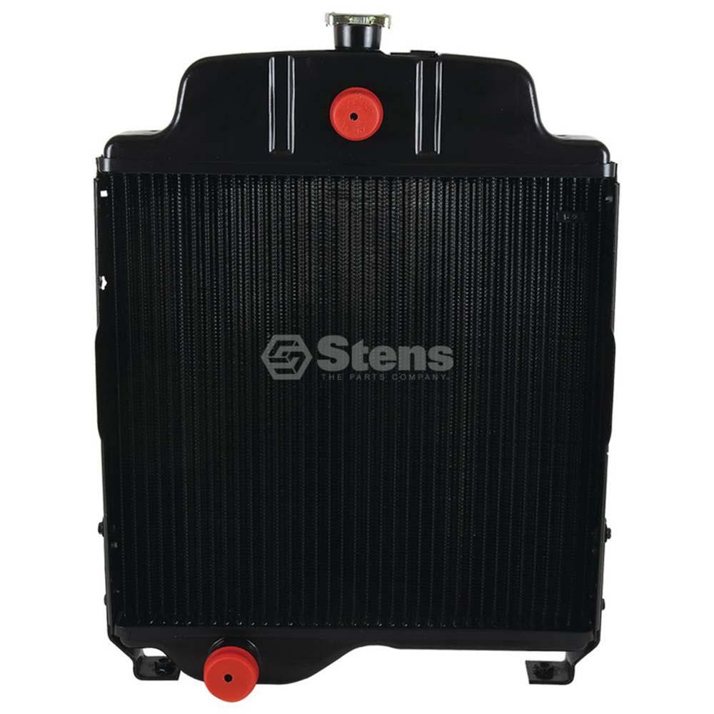 Radiator for John Deere AT20797 / 1406-6321