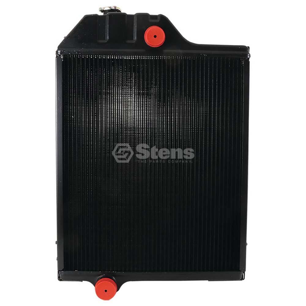 Radiator for John Deere AR48735 / 1406-6322