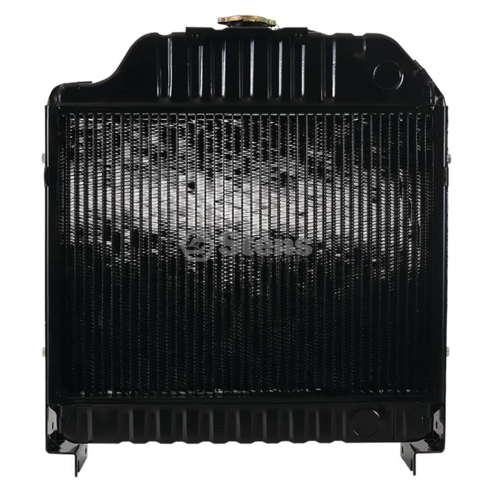 Radiator for John Deere RE71796 / 1406-6326