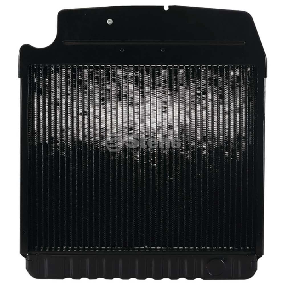 Radiator for John Deere RE70733 / 1406-6327