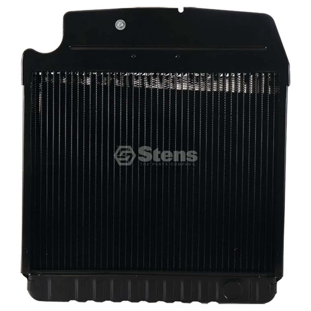Radiator for John Deere RE70673 / 1406-6328