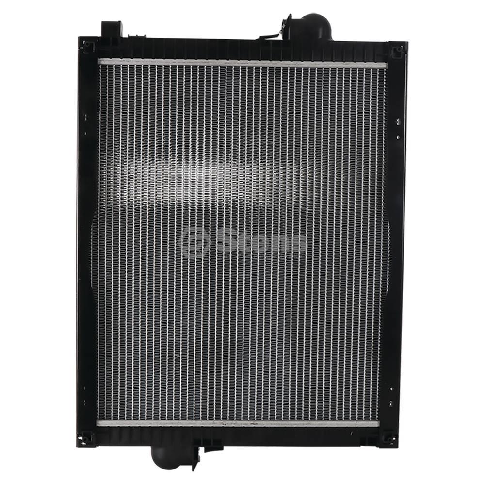 Radiator for John Deere AL110914 / 1406-6345