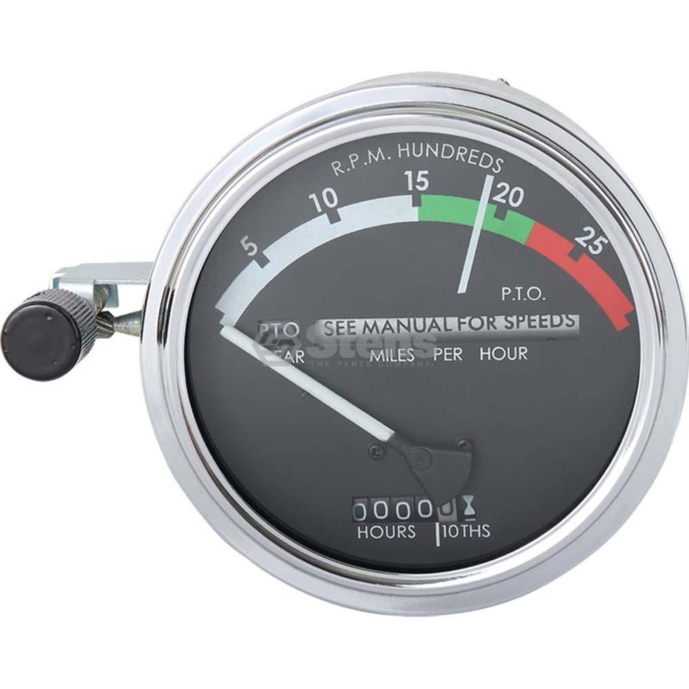 Tachometer for John Deere AR50406 / 1407-0556