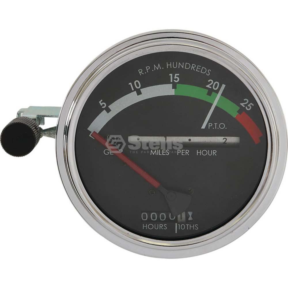 Tachometer for John Deere RE206855 / 1407-0557