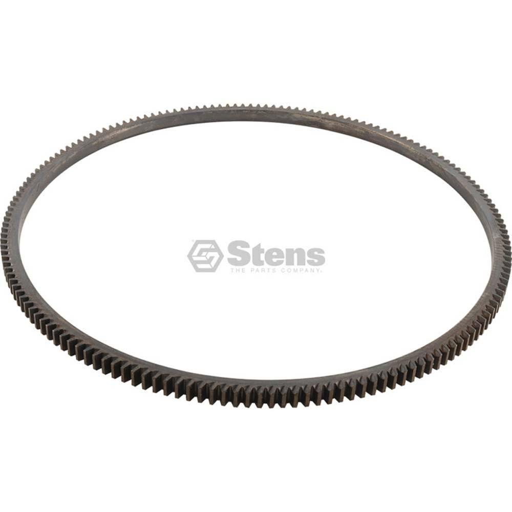 Ring Gear for John Deere R26054 / 1409-5499