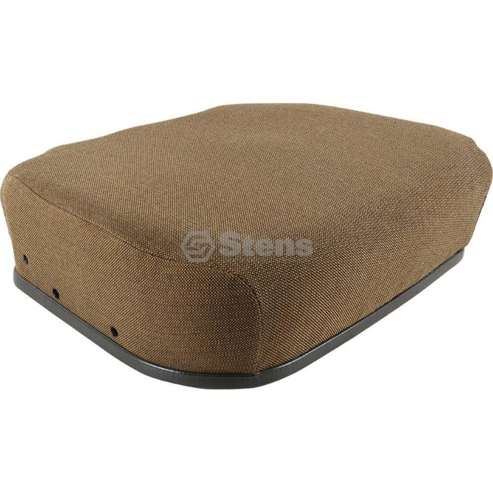 Seat Cushion for John Deere AR76515 / 1410-0125