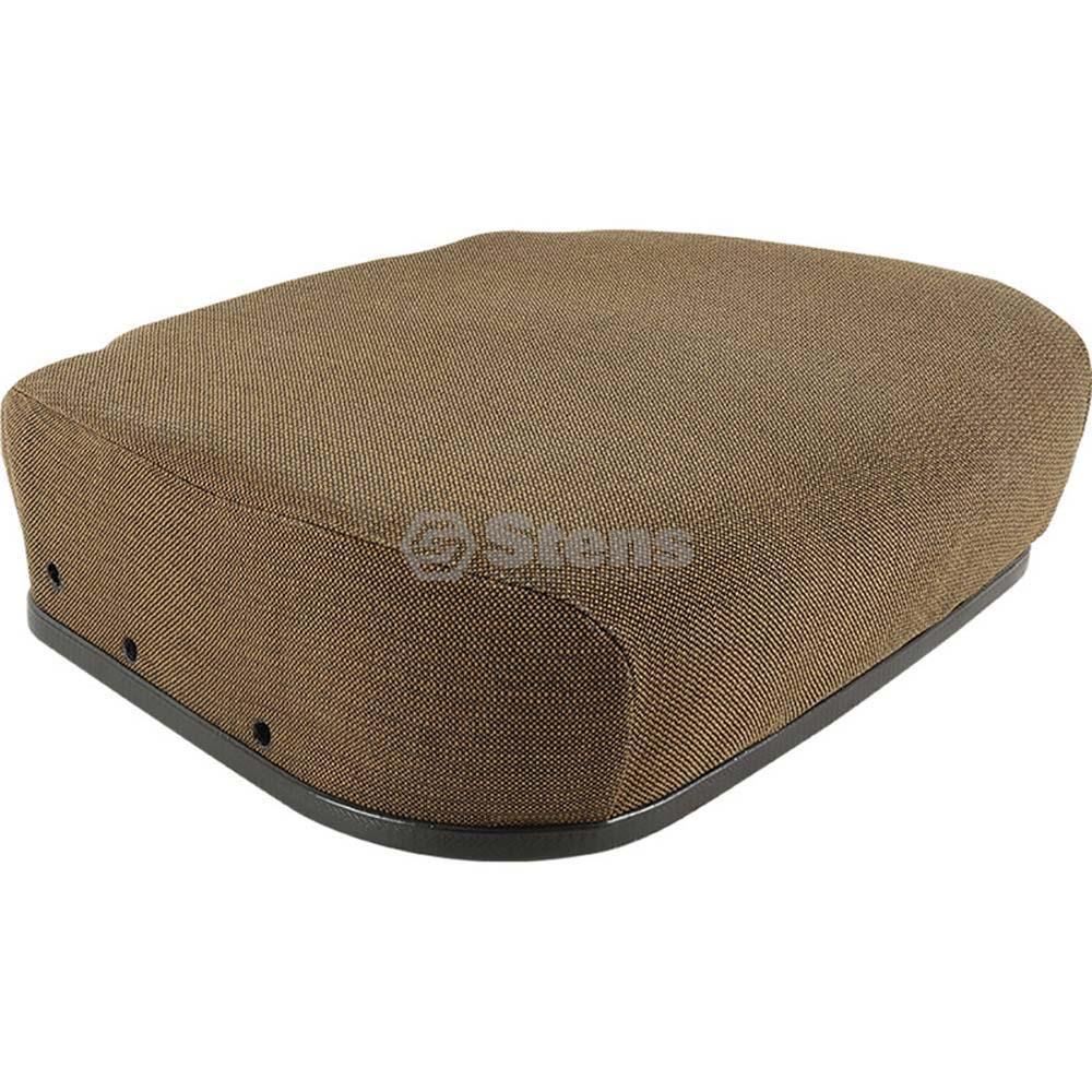 Seat Cushion for John Deere RE188578 / 1410-0126