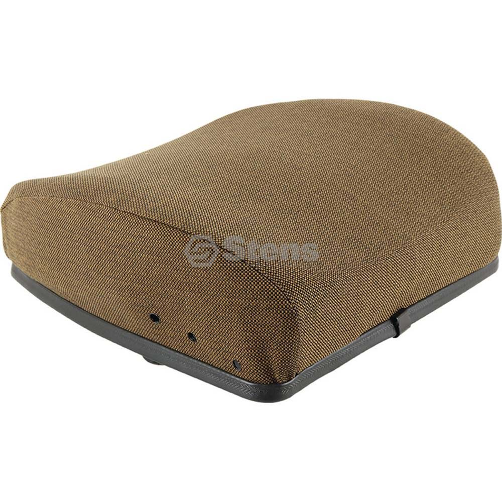 Seat Cushion for John Deere AR71107 / 1410-0129