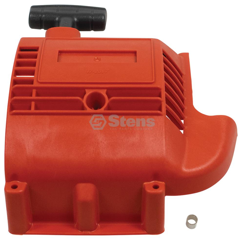Red Stens 150-006 Recoil Starter Assembly