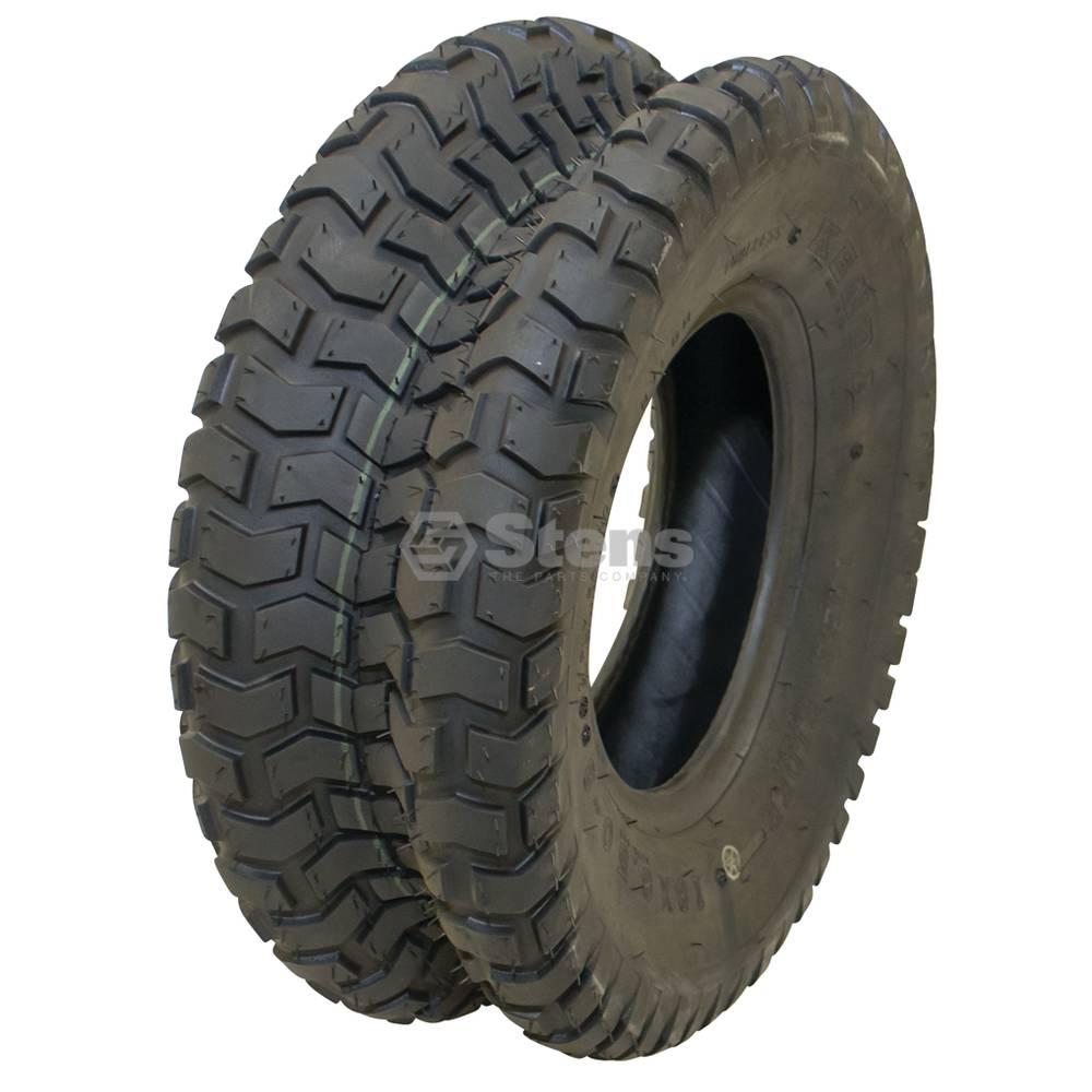 Kenda Tire 18-8.50-8 Turf Rider 2 Ply / 160-020