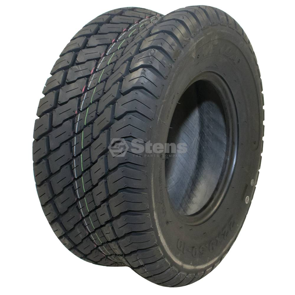 Kenda Tire 22-9.50-10 4 ply K506 / 160-554