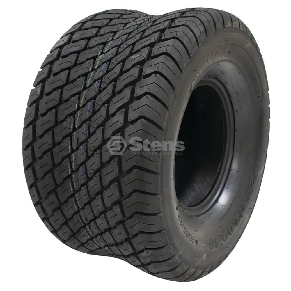 Kenda Tire 24-12.00-10 4 ply K506 / 160-558