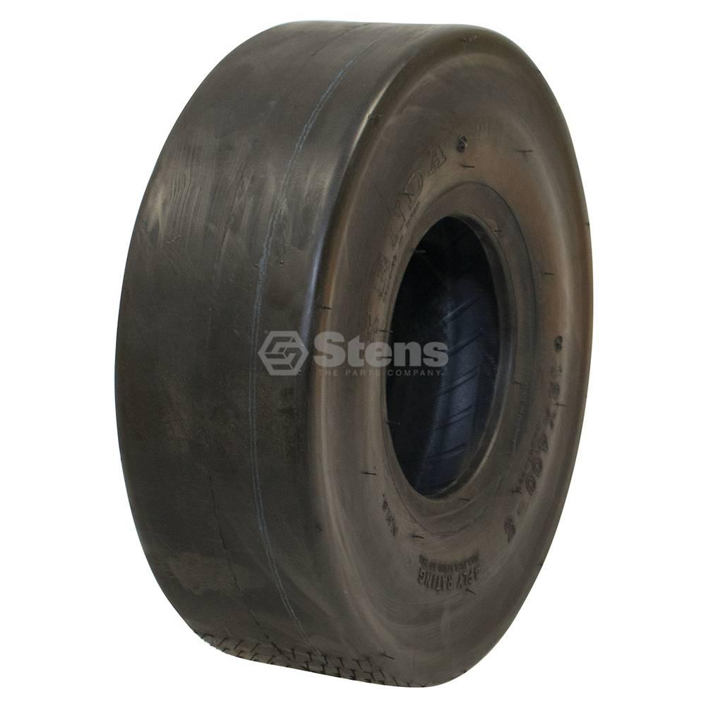 Kenda Tire 12-400-5 Concession Tire / 160-692