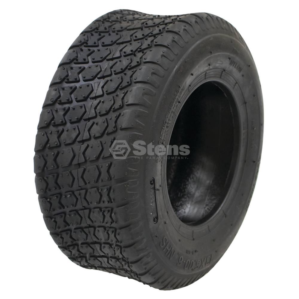 Kenda Tire 13-5.00-6 Quad Traxx 4 Ply / 160-810