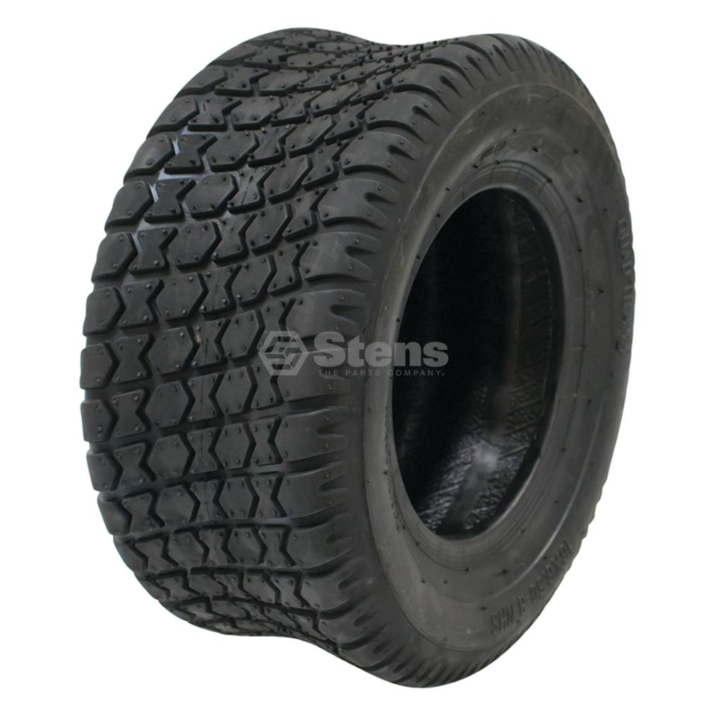 Stens Tire 16-6.50-8 Quad Traxx 4 Ply / 160-814