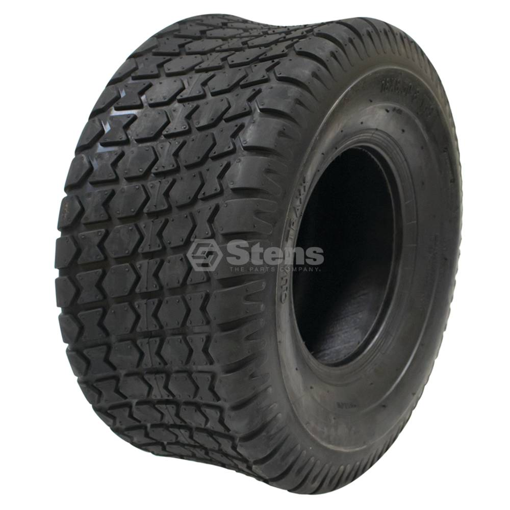 Stens Tire 18-8.50-8 Quad Traxx 4 Ply / 160-816