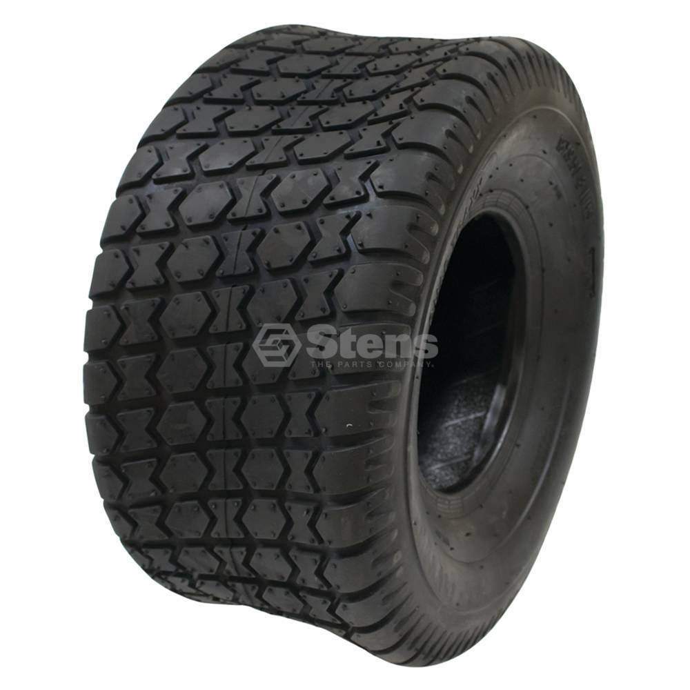 Stens Tire 18-9.50-8 Quad Traxx 4 Ply / 160-818