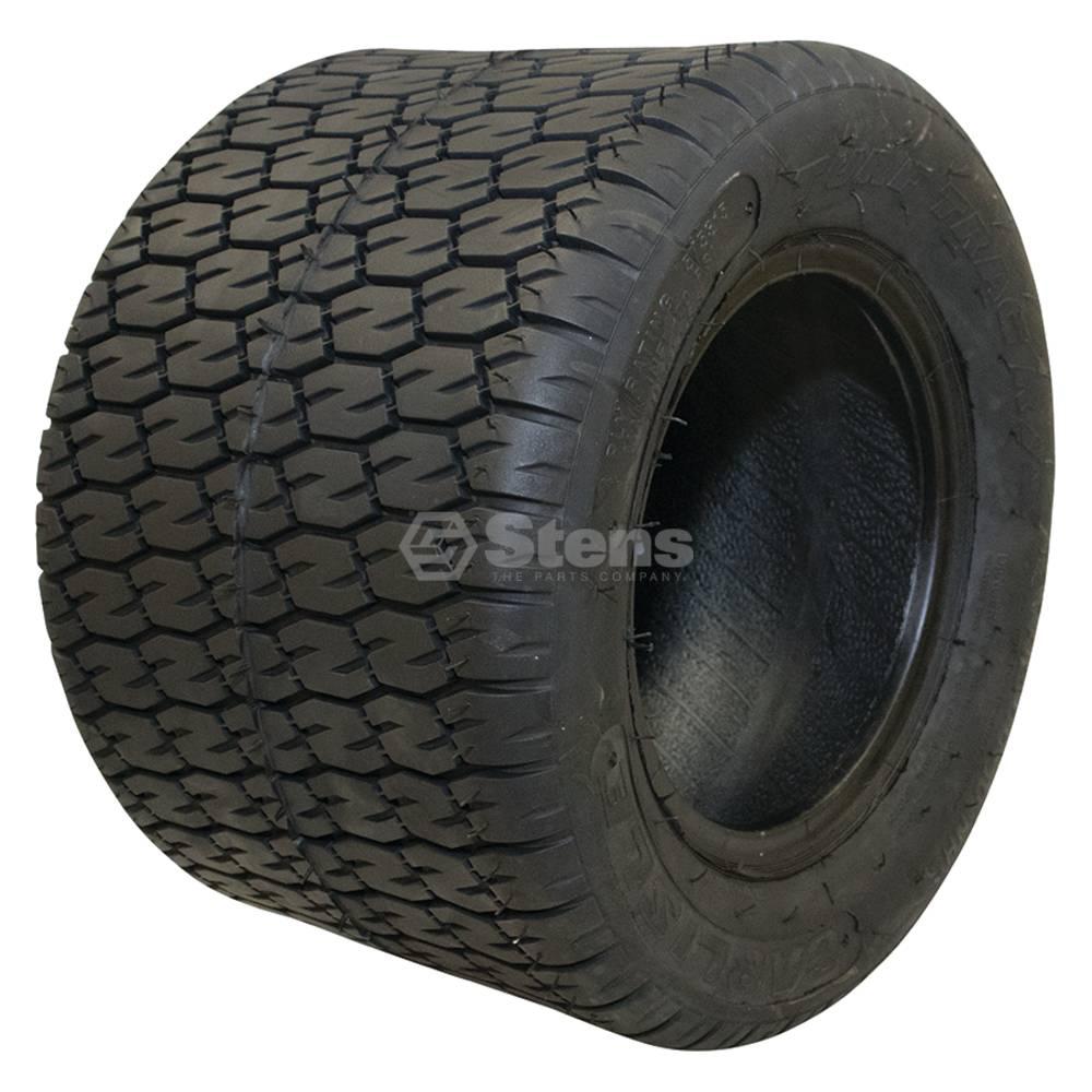 Carlisle Tire 20-12.00-10 Turftrac R/S 4 Ply / 165-594