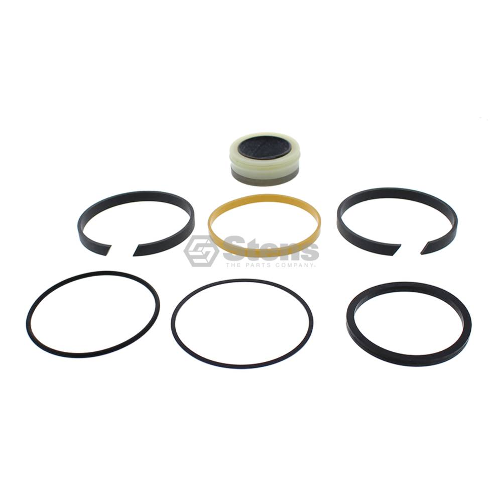 Backhoe Dipper Cylinder Packing Kit for Case 1543274C1 / 1701-1302