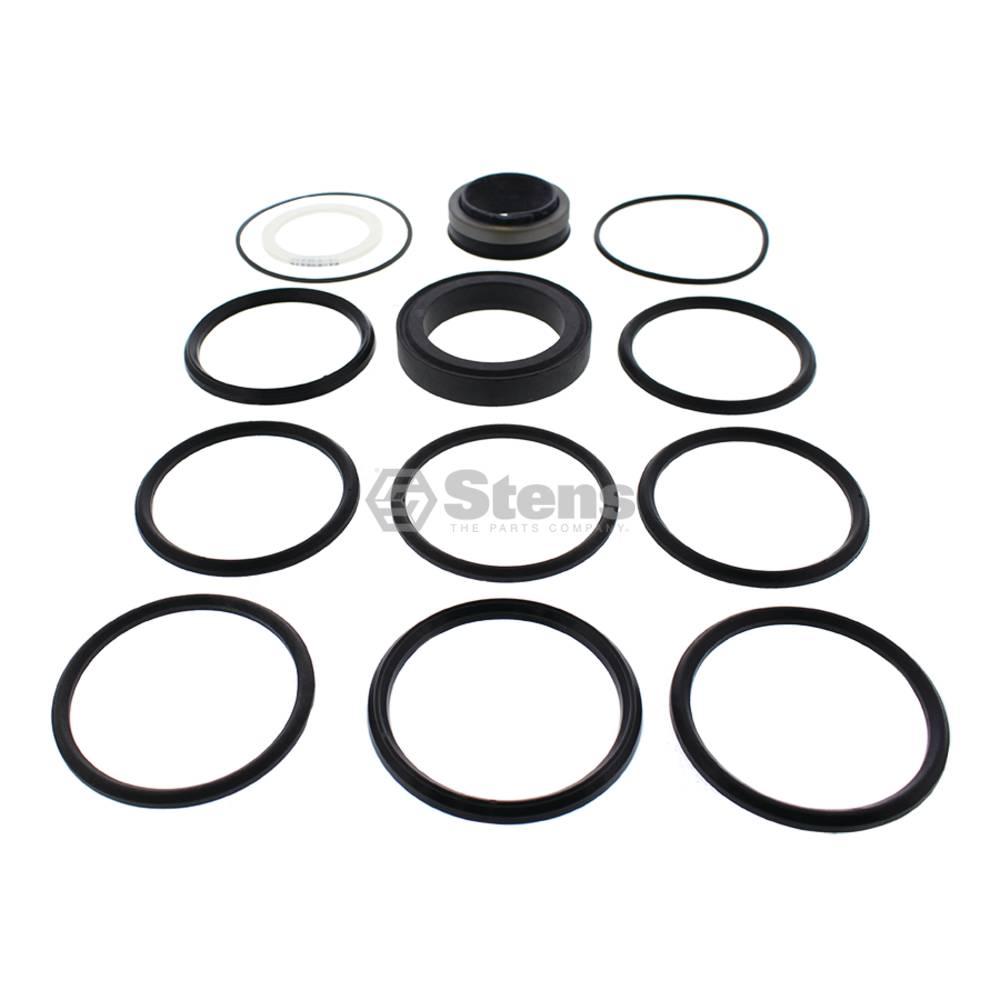 Loader Cylinder Packing Kit for Case G109454 / 1701-1317