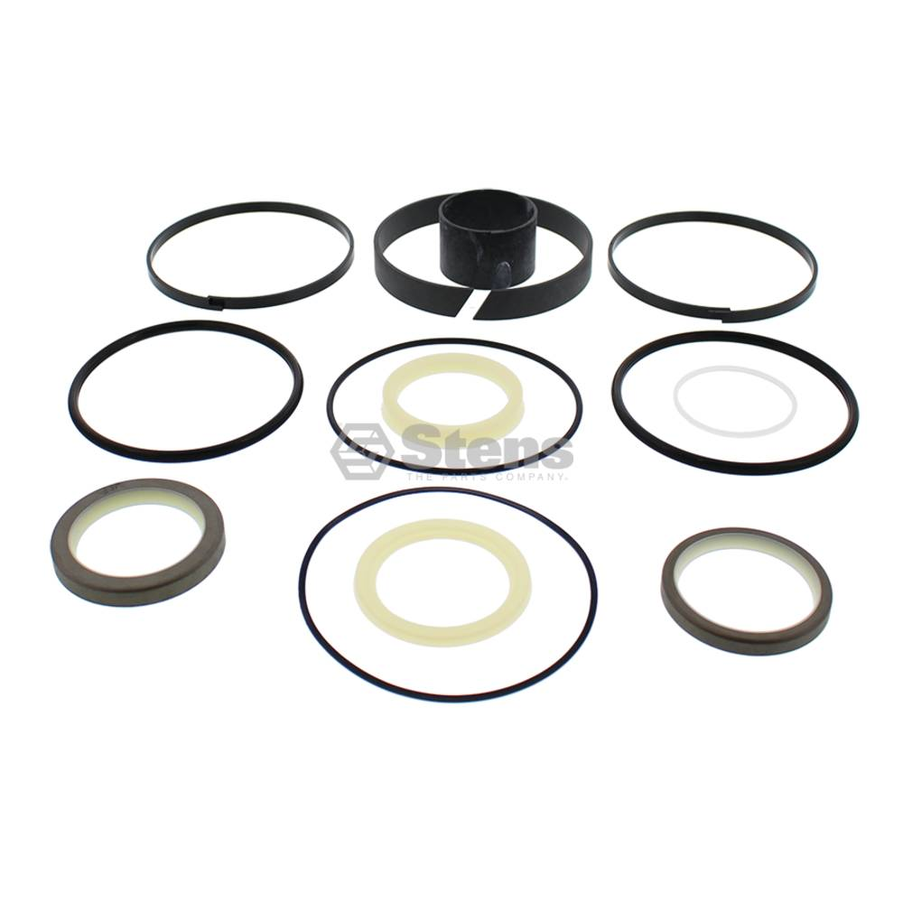 Hydraulic Cylinder Seal Kit for Case 1542919C4 / 1701-1322