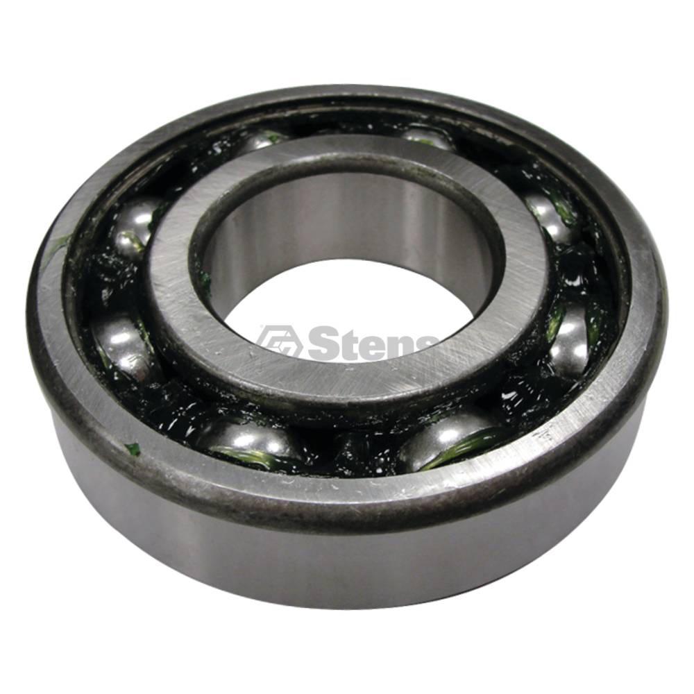 Bearing for Kubota 35533-43470 / 1705-5100