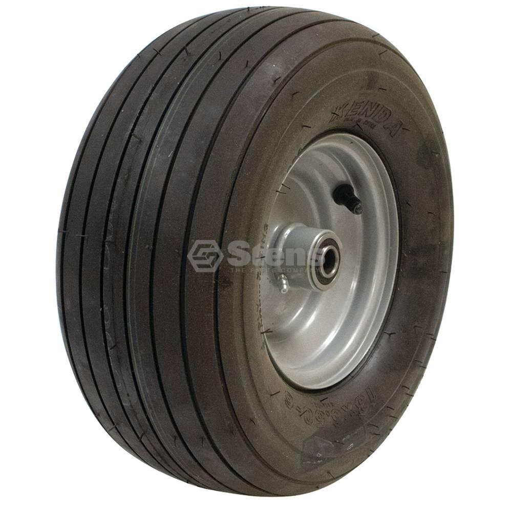 Wheel Assembly 11 x 4.00 x 5 / 175-588