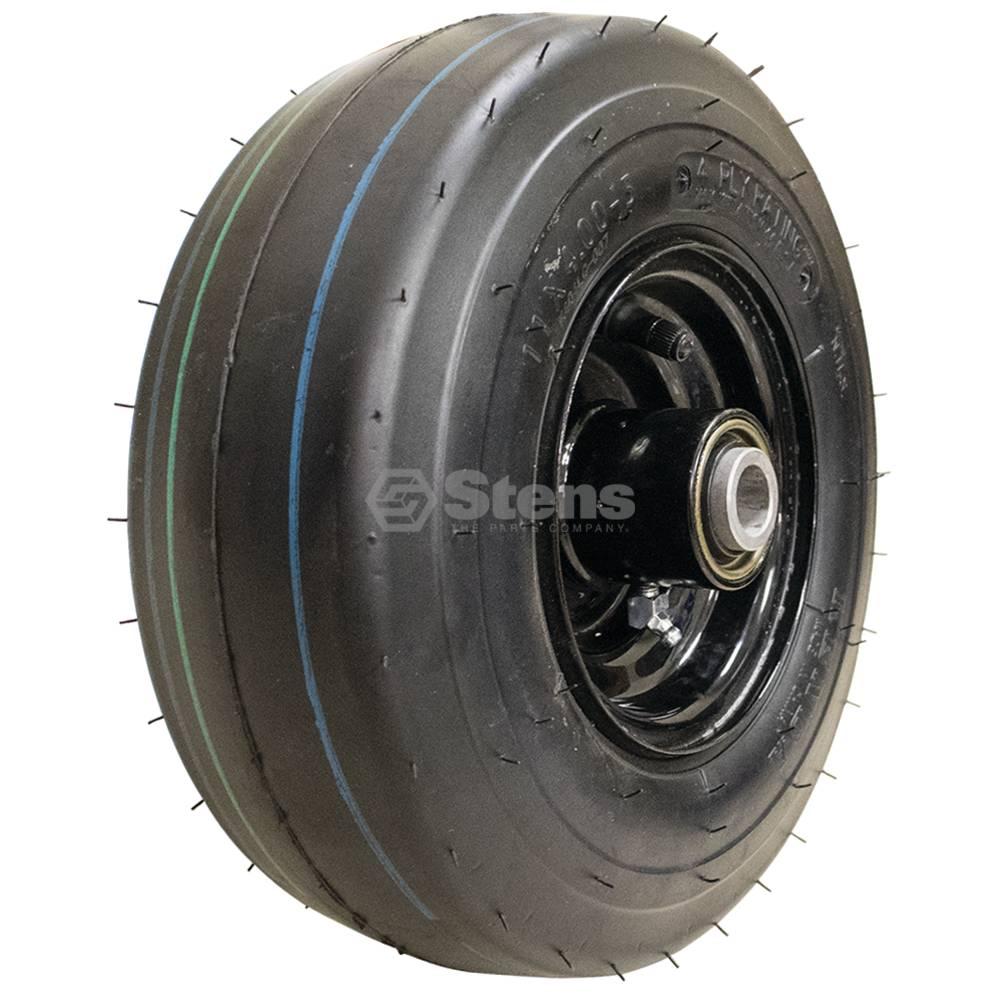 Wheel Assembly 11 x 4.00 x 5 / 175-656