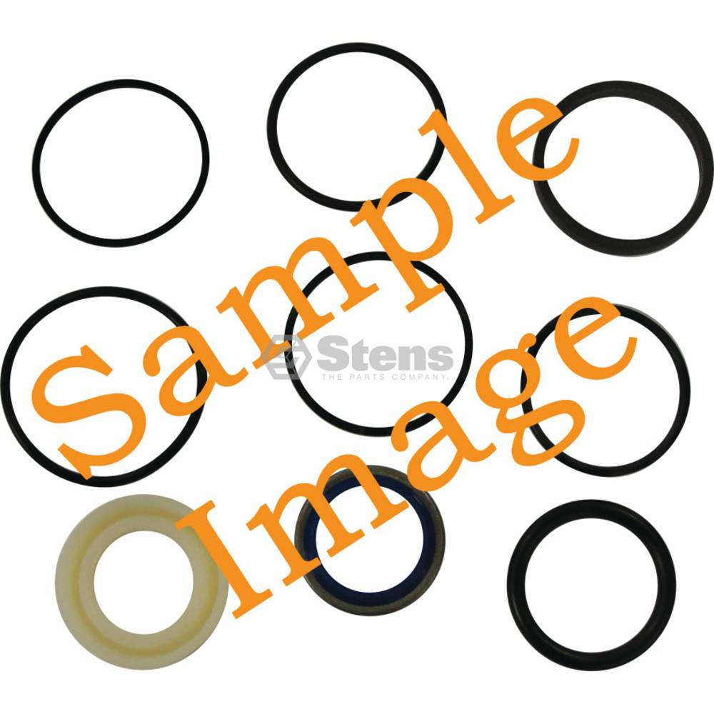 Hydraulic Cylinder Seal Kit for Kubota RD118-71400 / 1901-1237