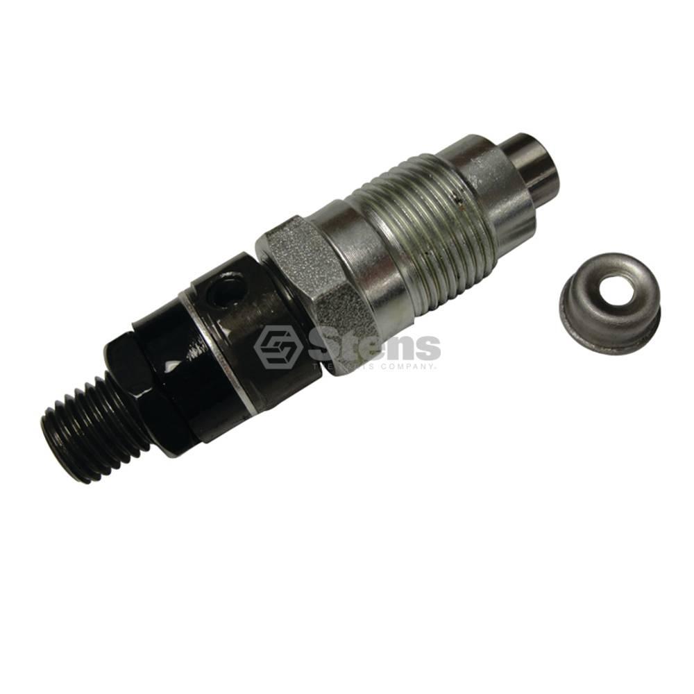 Injector for Kubota 16082-53903 / 1903-3022