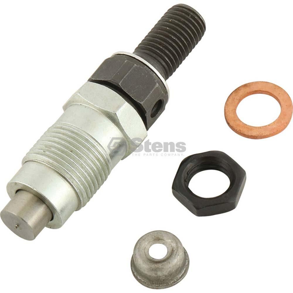 Injector for Kubota 16001-53000 / 1903-3024