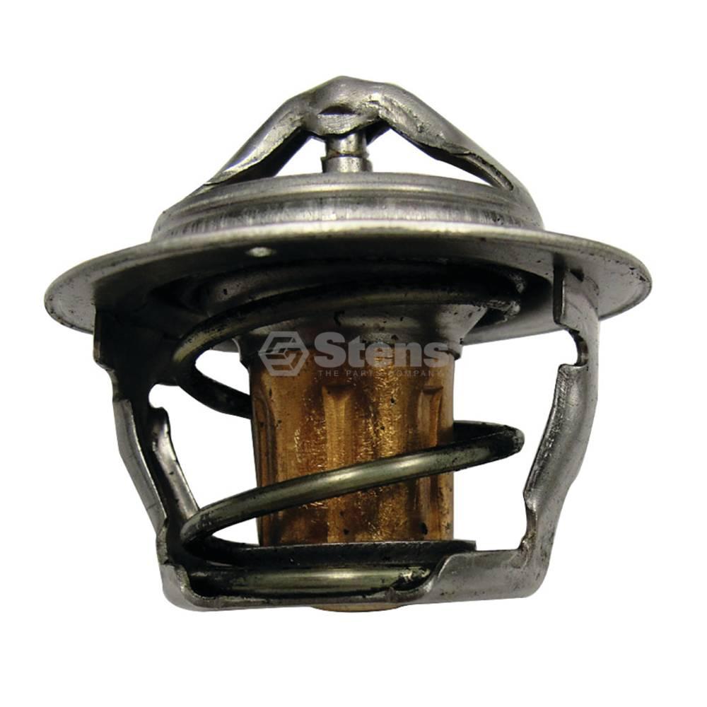 Stens Thermostat for Kubota 19434-73014 / 1906-6200