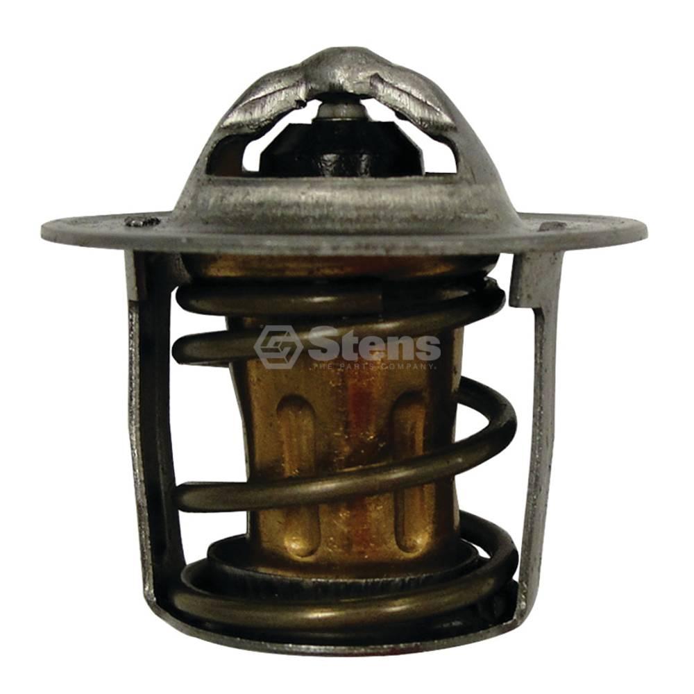 Thermostat for Kubota 15531-73014 / 1906-6202