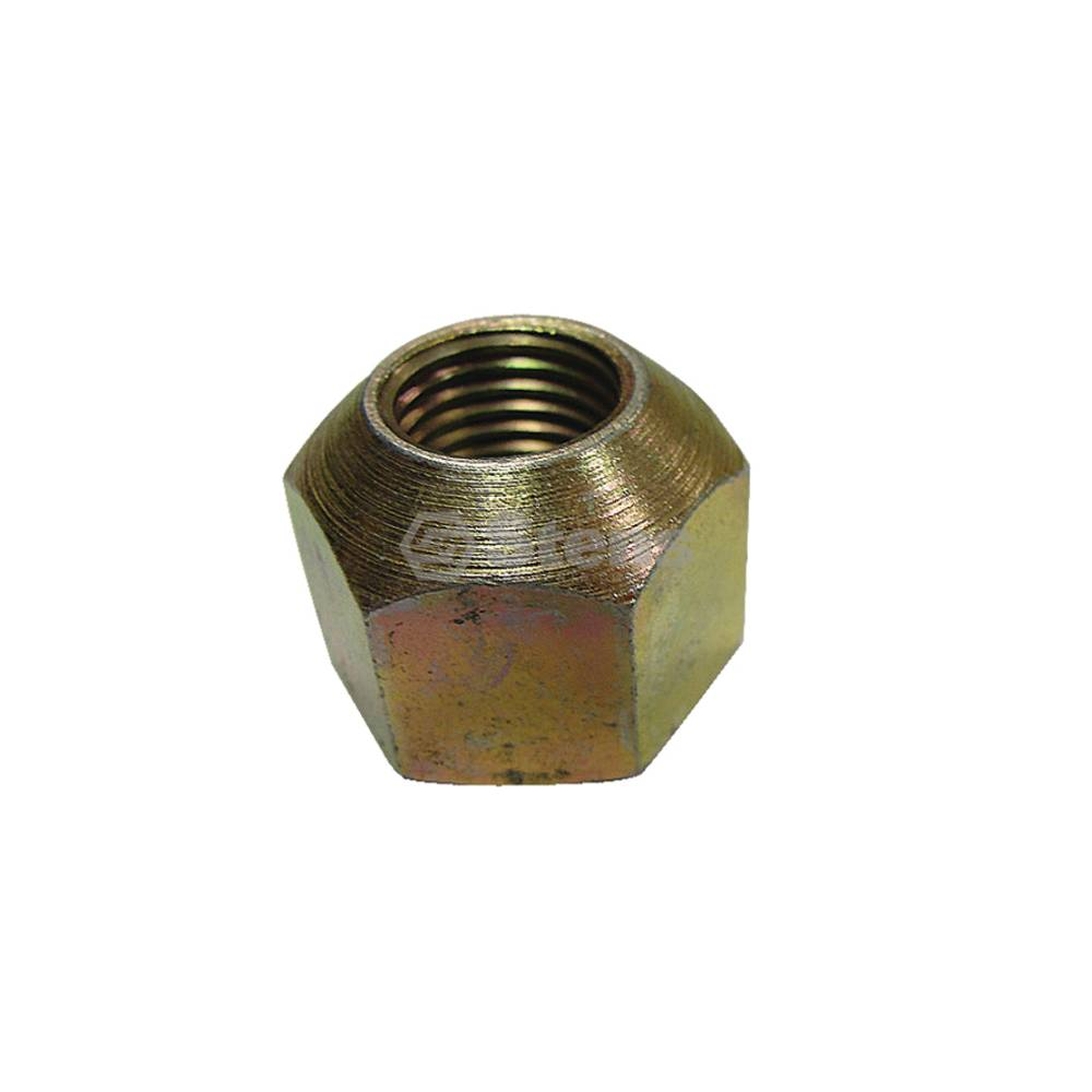 Wheel Nut for Kubota 32580-44940 / 1908-0000